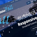 snowfall-blog