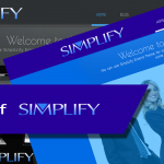 simplifyfeatured