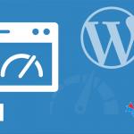 WordPress-Speepup