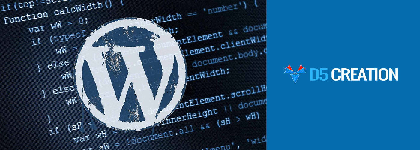wordpress-coding-d5