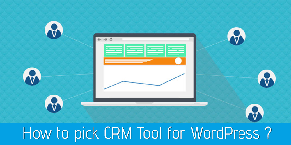 crm-tool-for-wp