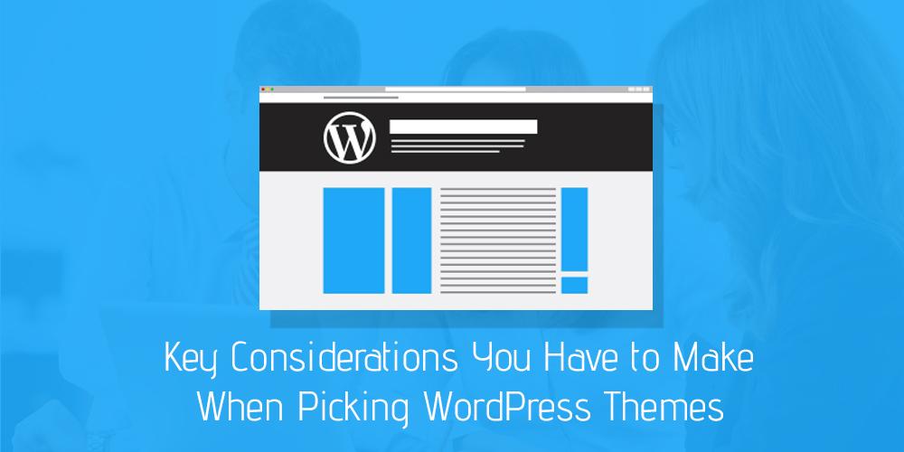 wordpress-tehme-choice