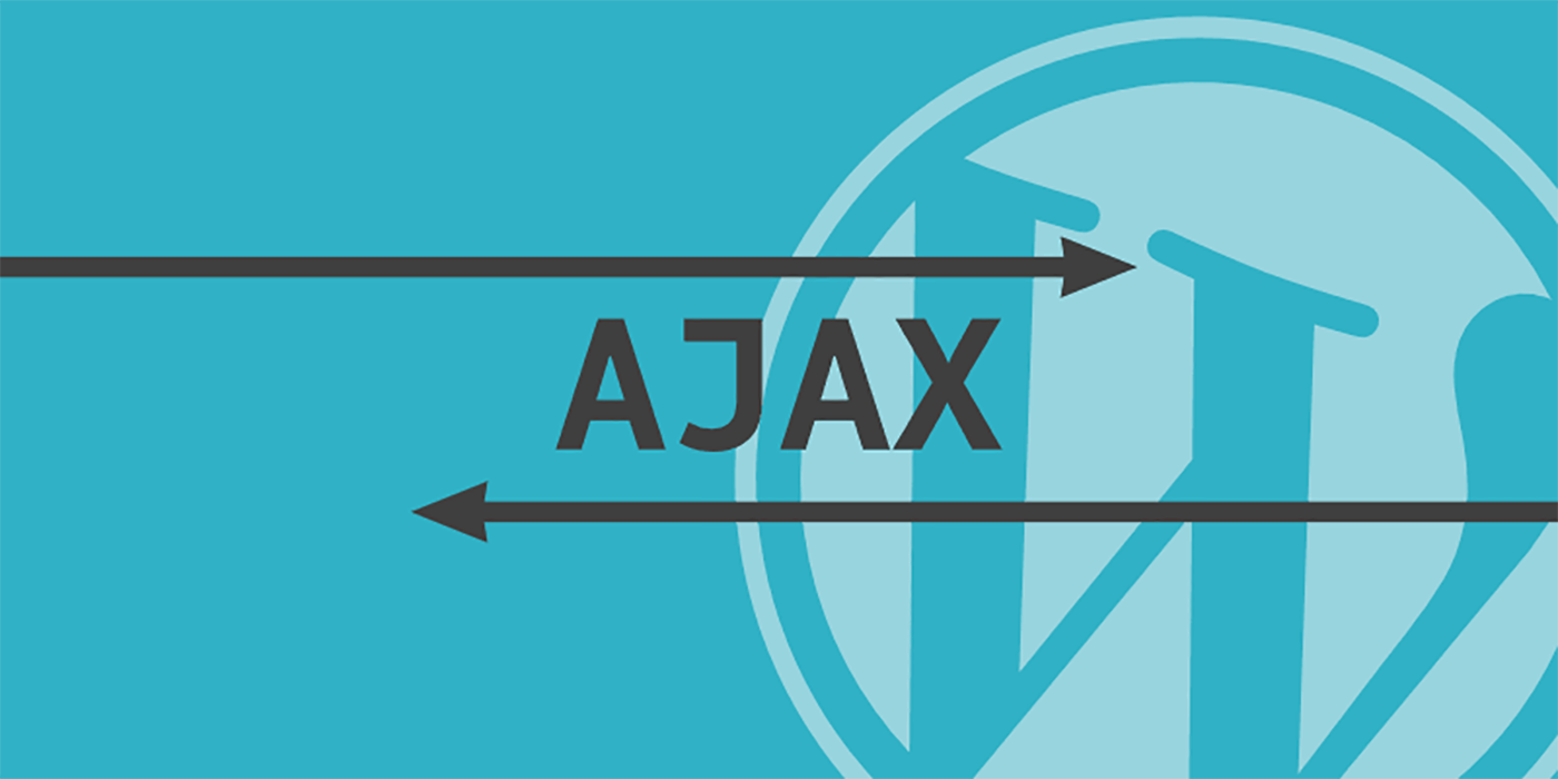 JavaScript - AJAX: A Boon to WordPress Developers D5 Creatio