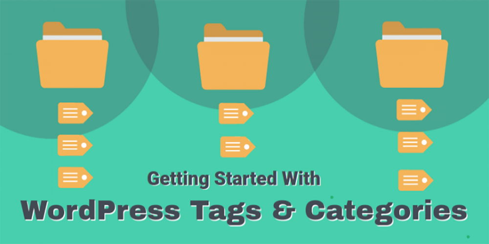 7-Best-Practices-of-using-WordPress-Tags-and-Categories-for-SEO