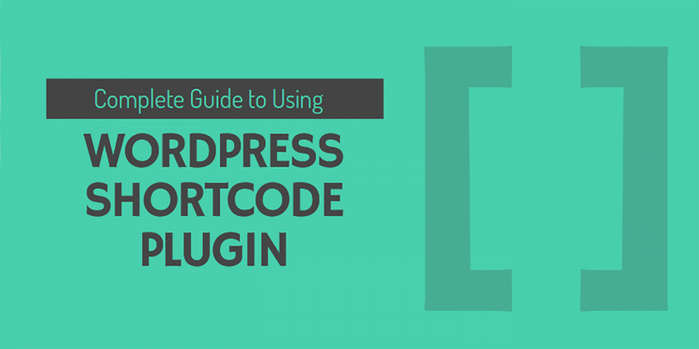 Complete Guide to Using the Plugin ShortCodes Ultimate | D5 Creation