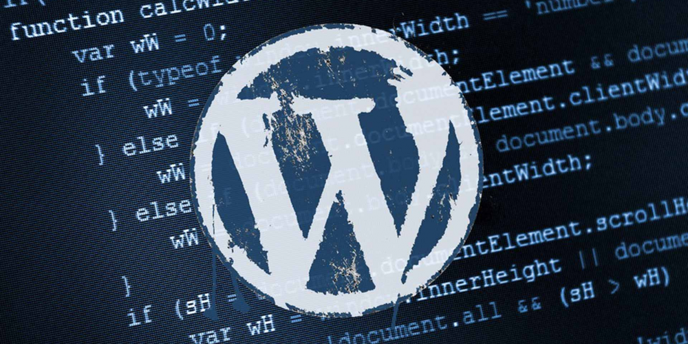 WordPress Loop Hack