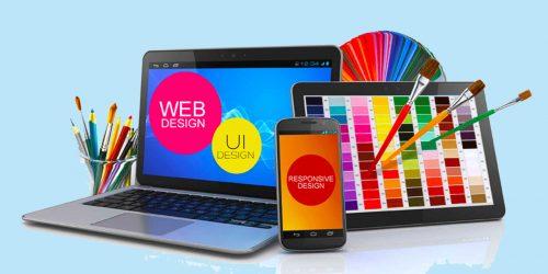 10 Key Principles of Powerful Web-Design