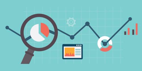 Optimizing WordPress