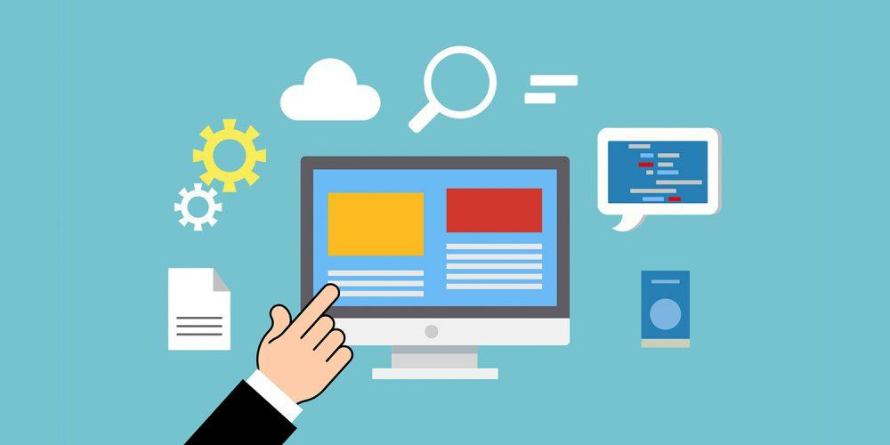 Quality Website Development