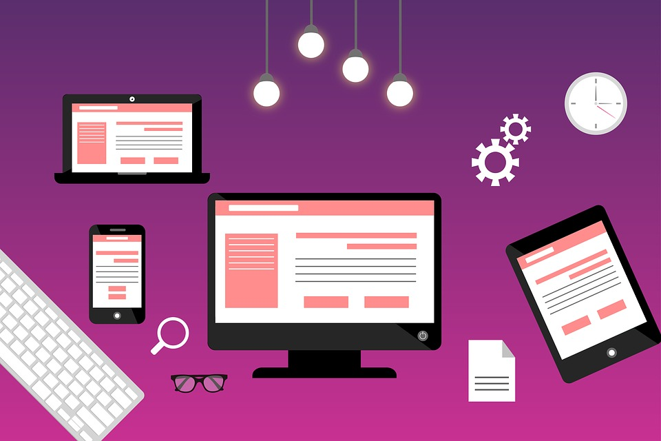 Responsiveness of Your Website