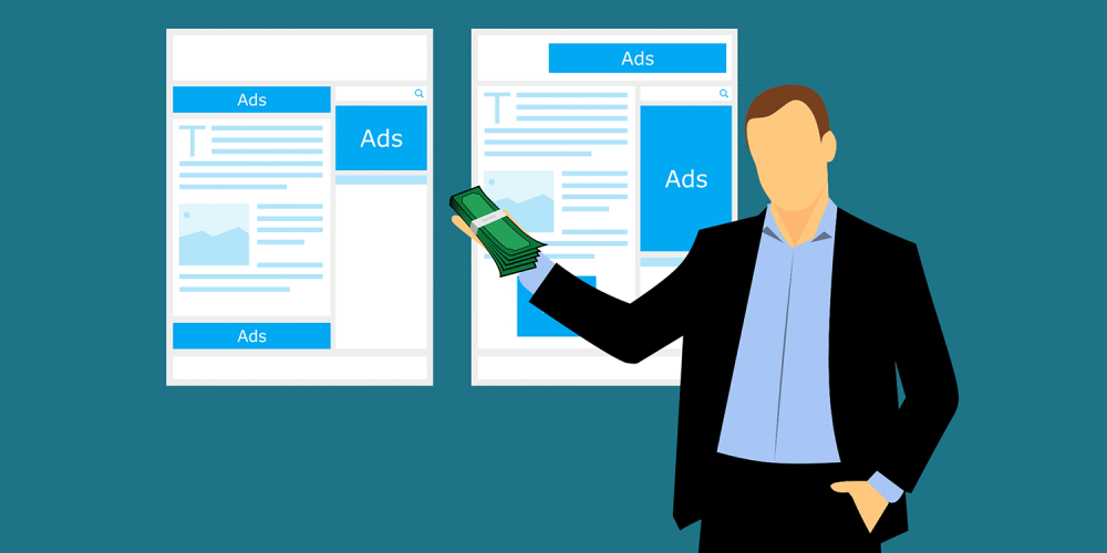 content driven web design