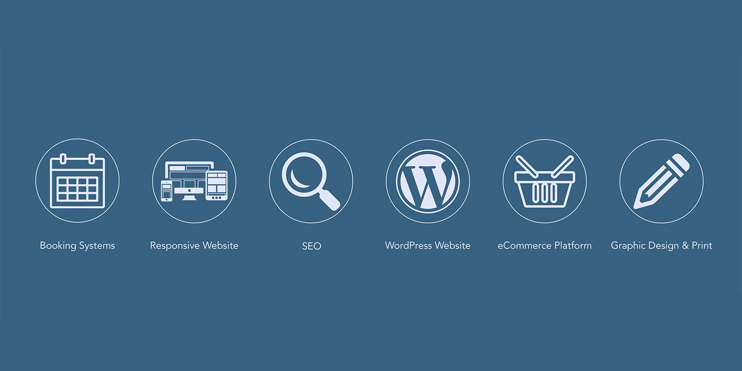 Top Reasons to Choose WooCommerce for Single Owner Websites