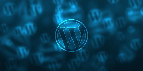 WordPress Website Mistakes