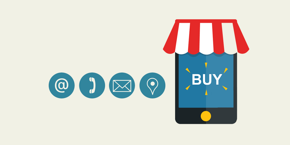 Optimizing eCommerce Stores