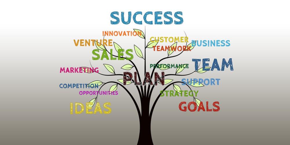 effective methods of business